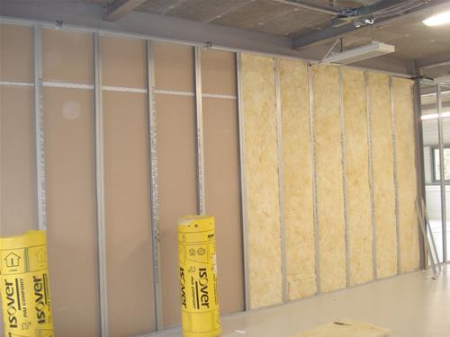 clean toitures d 233 moussage d 233 capage nettoyage et peinture de toiture et couverure isolation
